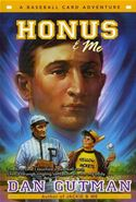 download Honus & Me book