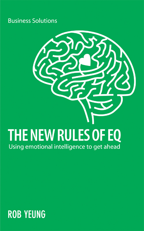 BSS The New Rules of EQ