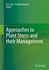 Approaches To Plant Stress And Their Management