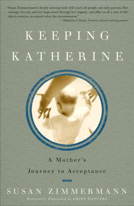 Keeping Katherine