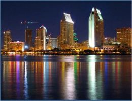 A Tourist's Guide To Visiting San Diego