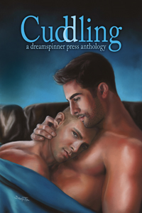 Anne Regan - Cuddling