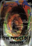 download The Physics of Madness book