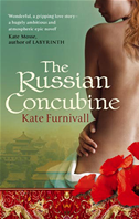 The Russian Concubine: