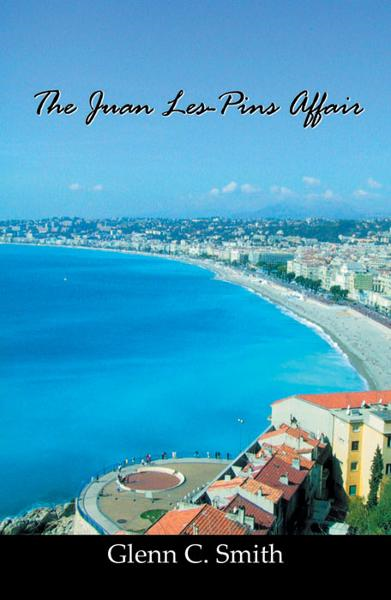The Juan Les Pins Affair
