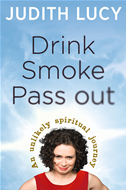 Drink, Smoke, Pass Out: