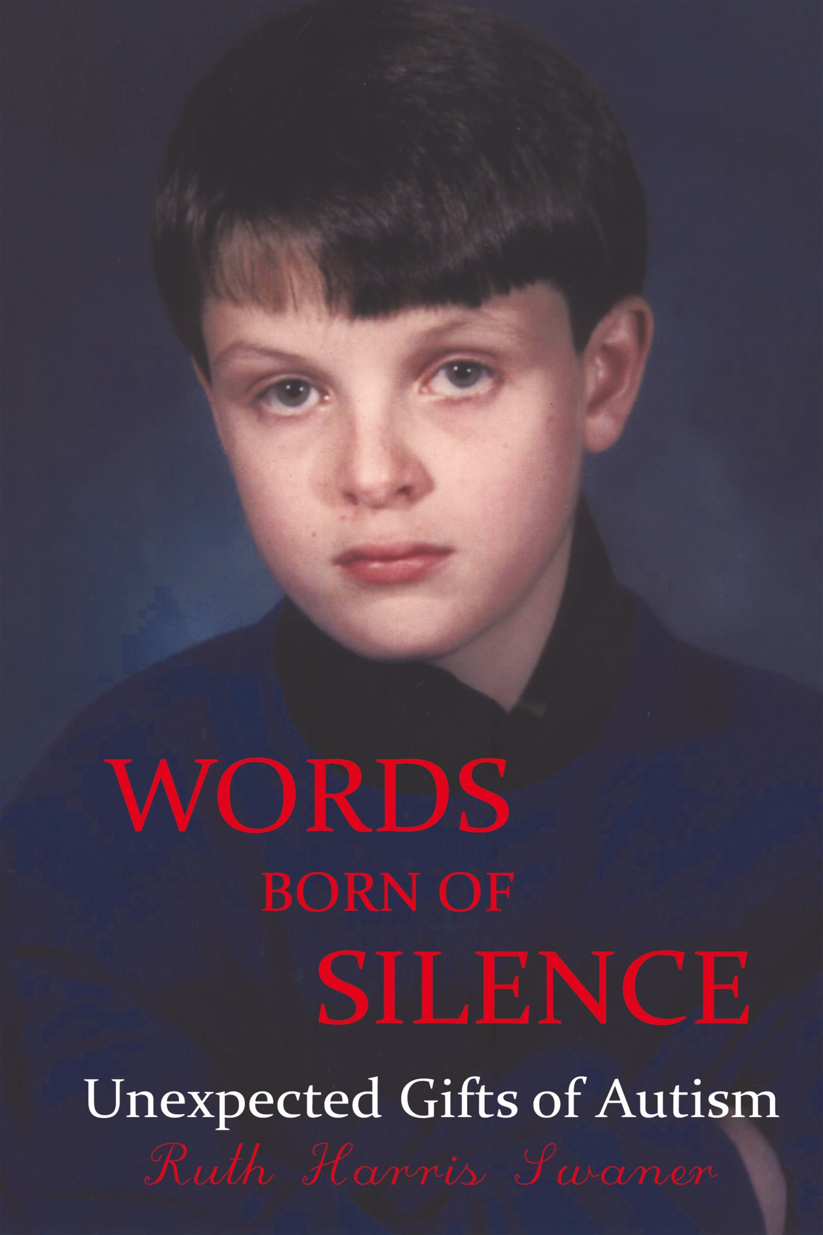 Words Born of Silence