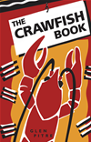 The Crawfish Book