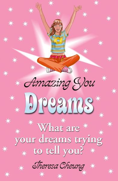 Amazing You: Dreams