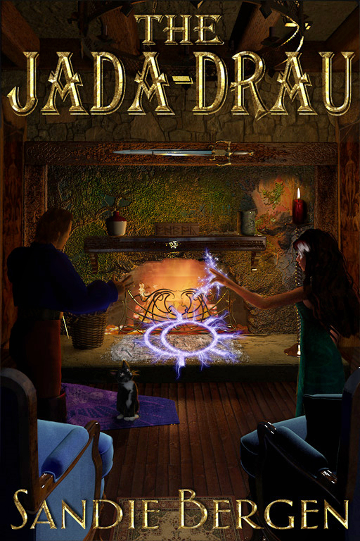 The Jada-Drau
