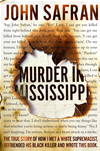 Murder In Mississippi: