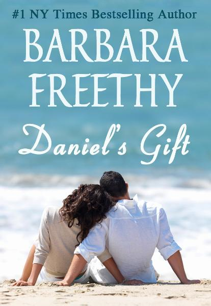 Daniel's Gift By: Barbara Freethy