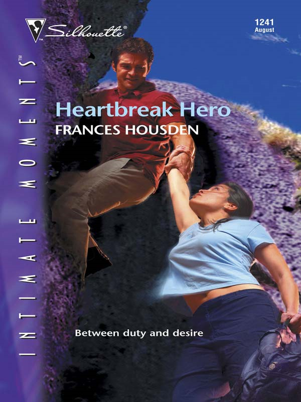 Heartbreak Hero