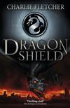 Dragon Shield: 1: Dragon Shield