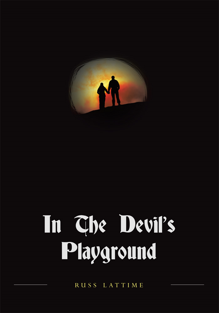 In The Devil's Playground