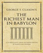 The richest man in Babylon By: Karen McCreadie