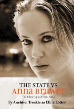 The State Vs Anna Bruwer