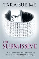 Picture of - The Submissive (Book 1: The Submissive Trilogy)