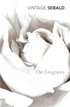 The Emigrants: