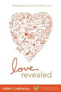 download Love Revealed: Experiencing God's Authentic Love book