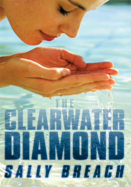 The Clearwater Diamond