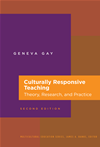Culturally Responsive Teaching, Second Edition