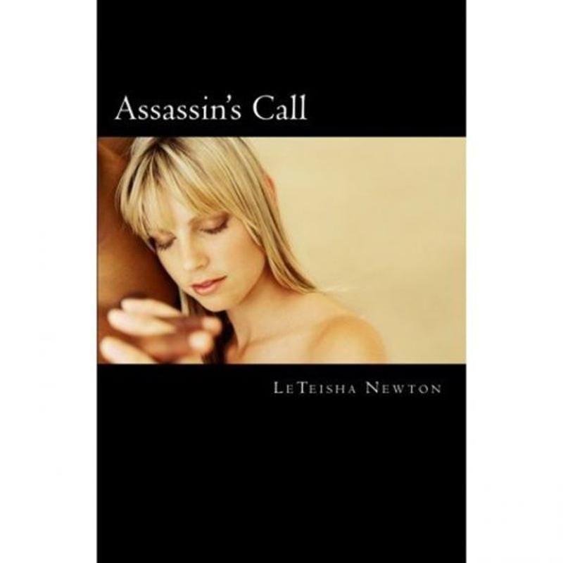 Assassin's Call