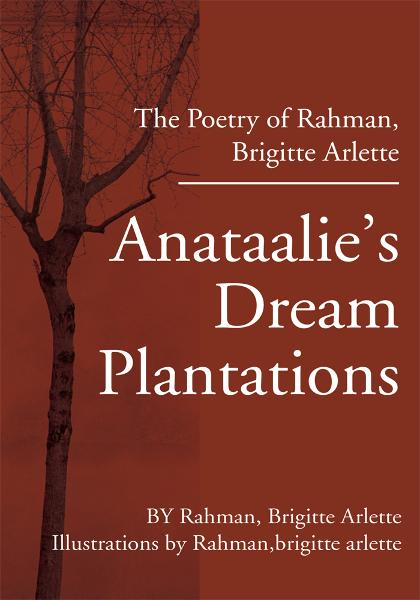 Anataalie's Dream Plantations