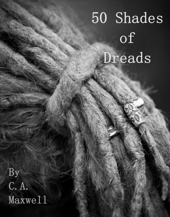 50 Shades of Dreads