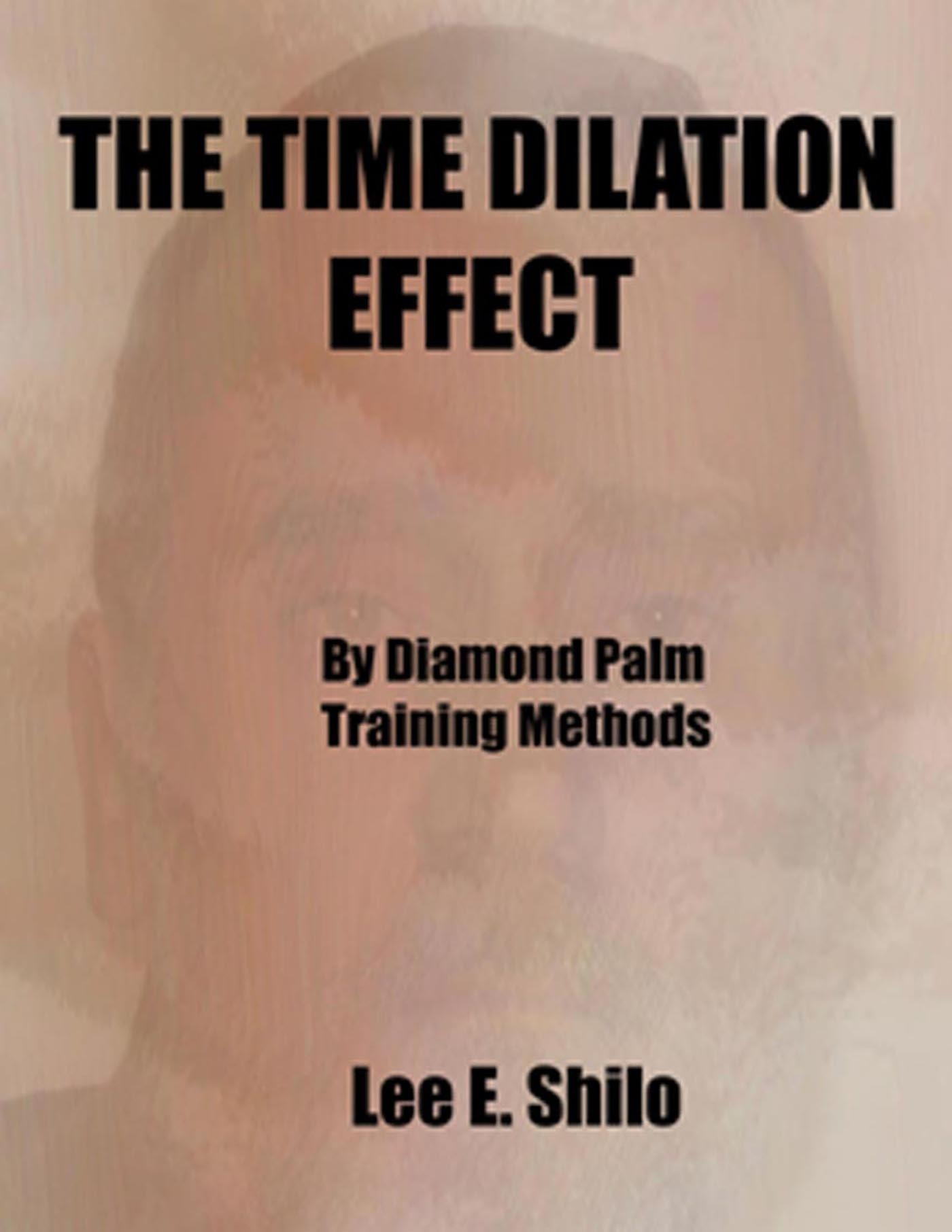 The Time Dilation Effect