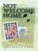 download Not Welcome Home book