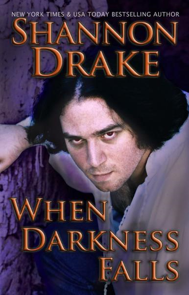 When Darkness Falls By: Heather Graham