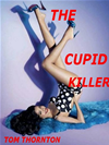 The Cupid Killer