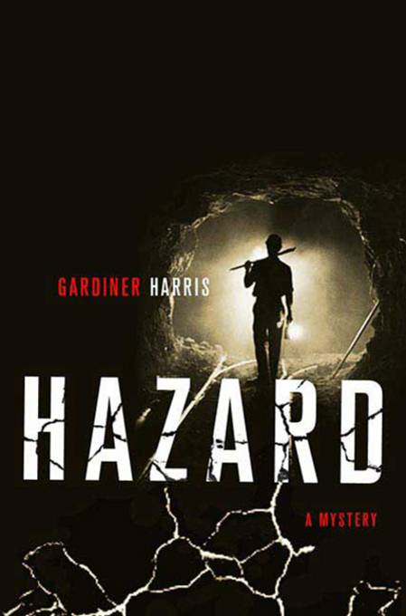 Hazard By: Gardiner Harris