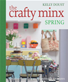 The Crafty Minx: Spring