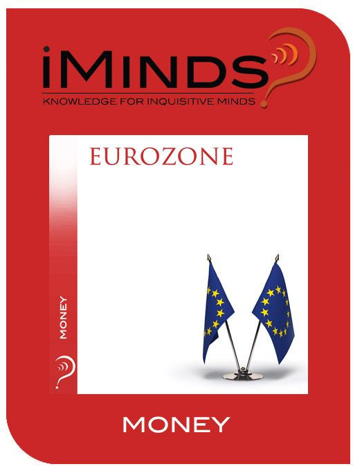 Euro Zone: Money By: iMinds