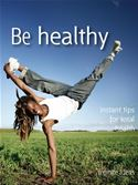 download Be healthy book