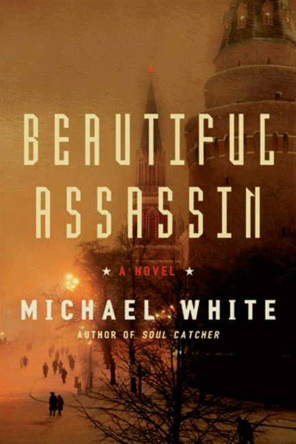 Beautiful Assassin: A Novel
