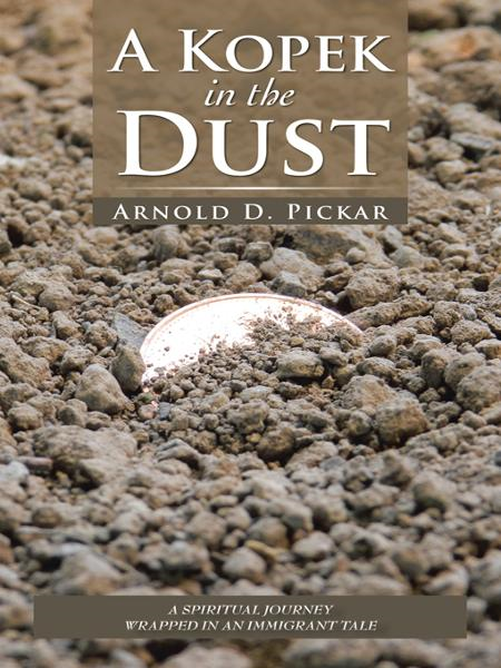 download a kopek in the dust book