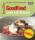 Picture of - Good Food: Low-fat Feasts