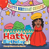 Hatty Birthday