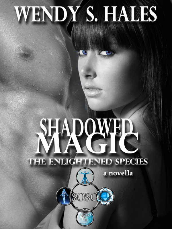 Shadowed Magic