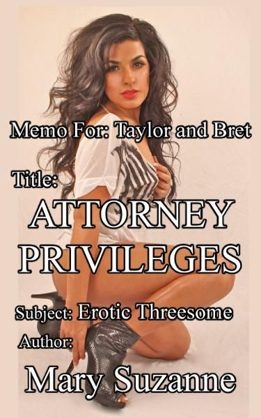 Attorney Privileges