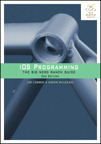 iOS Programming By: Aaron Hillegass,Joe Conway