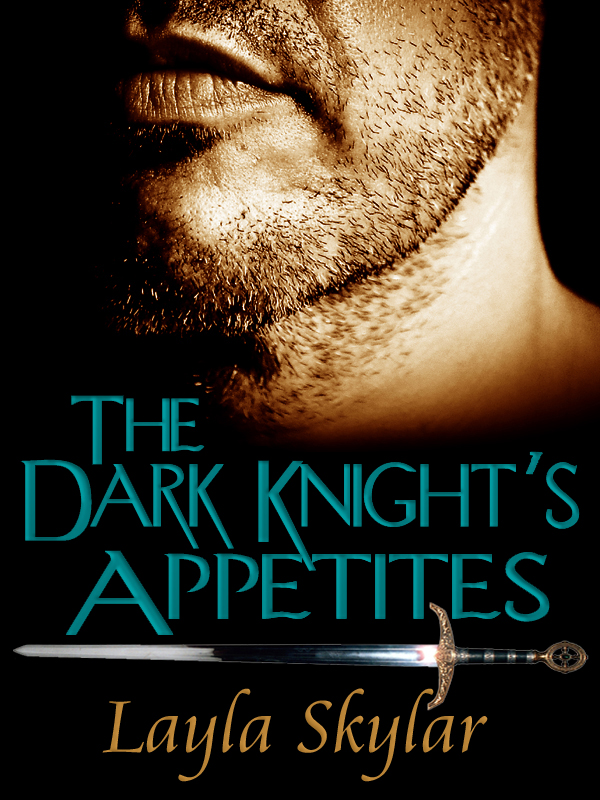 The Dark Knight's Appetites