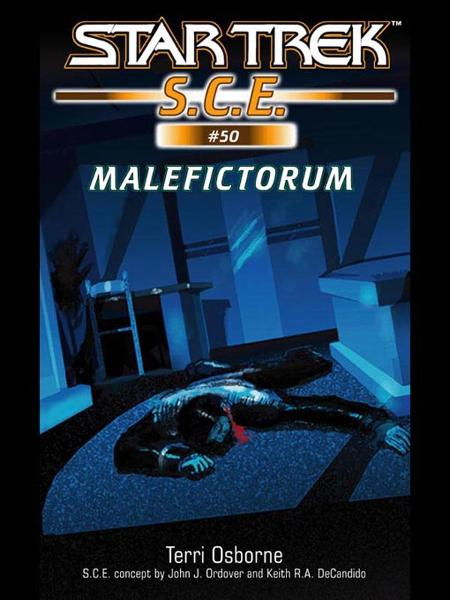 Star Trek: Malefictorum