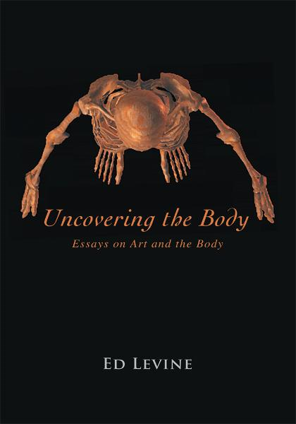 <i>Uncovering the Body</i>