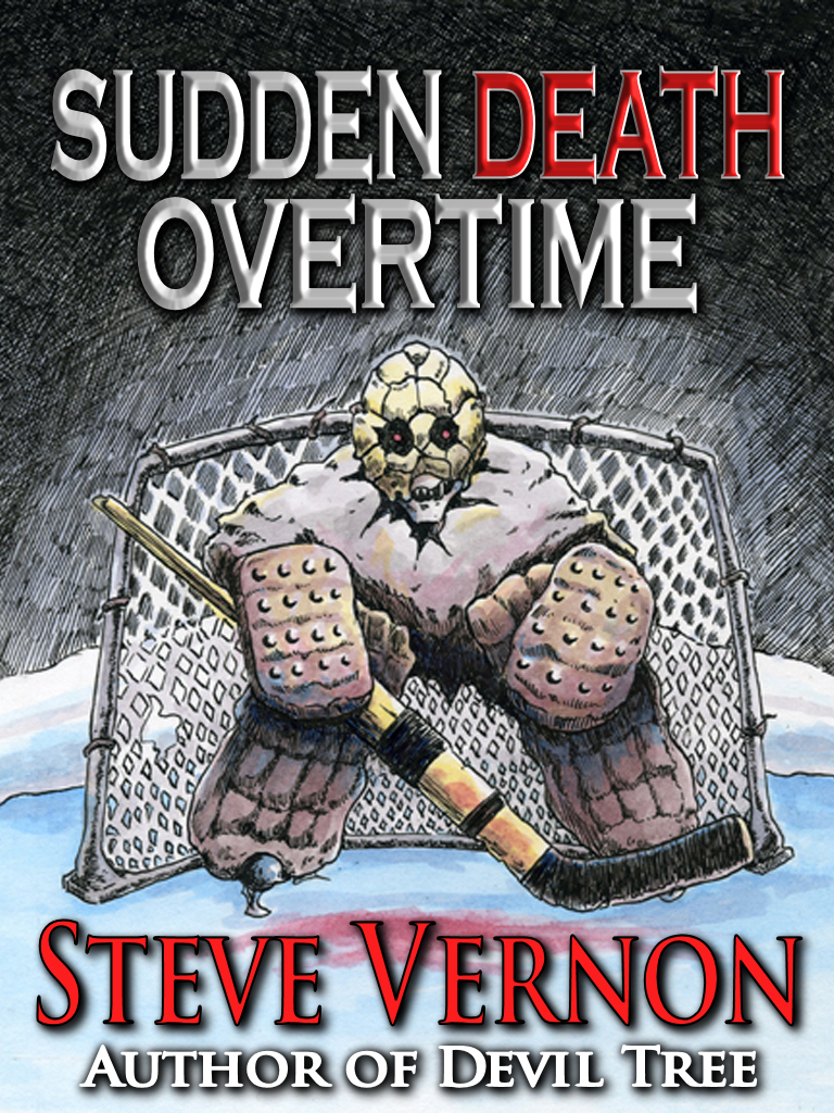 Sudden Death Overtime