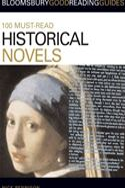 download 100 Must-read Historical Novels book