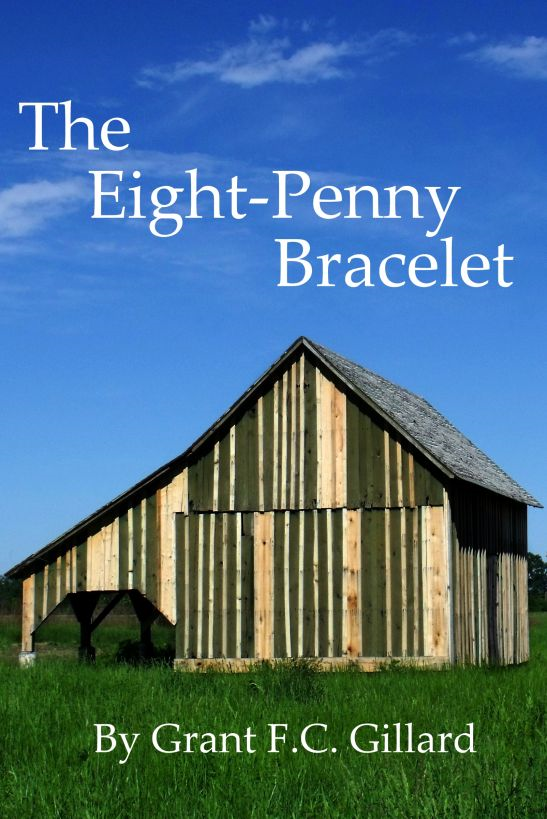 The Eight-Penny Bracelet